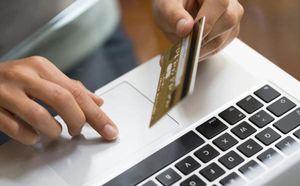 Commerce en ligne:  Cdiscount lance un service de location longue durée
