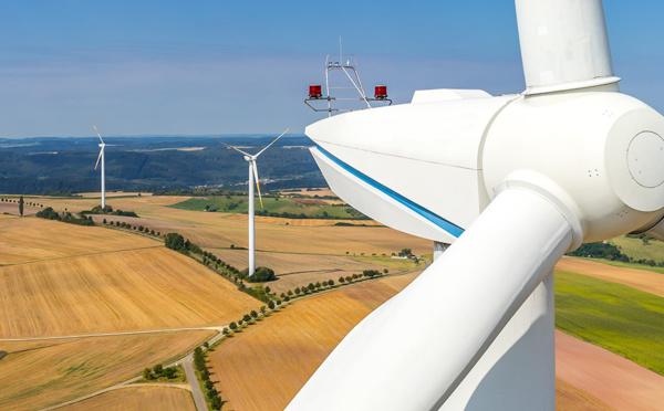 Énergie : le rapport de l'Ademe battu en brèche par l'Académie des technologies