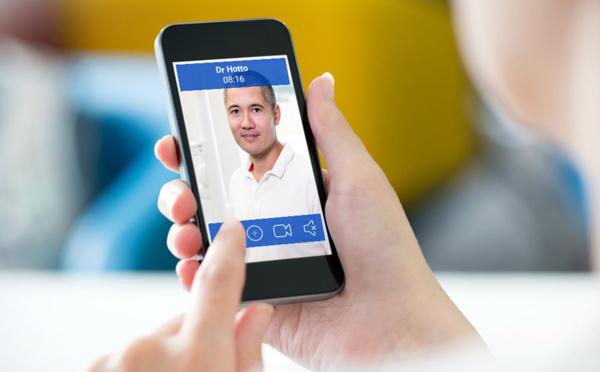 La mutuelle santé éthique et digitale Kovers évalue gratuitement le risque « Covid-19 » des français.