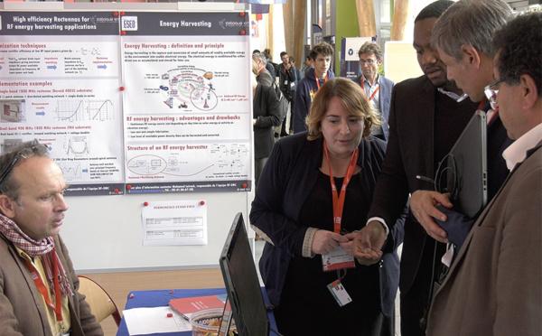 La 4e Connected Week d'Angers aura lieu en mode distanciel