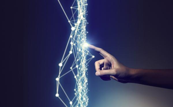 Impulse : une nouvelle offre IoT pour la nantaise Lacroix et une récompense