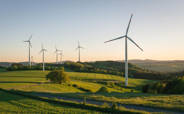 « Éoliennes : du rêve aux réalités », un documentaire éclairant