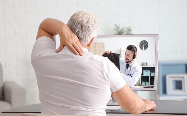 MesDocteurs et Postelo conjuguent leurs expertises pour faciliter la pratique des professionnels de santé