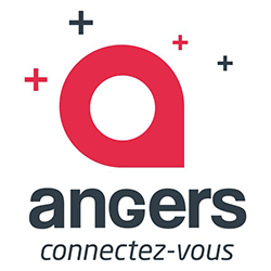 http://www.angers-connectezvous.fr